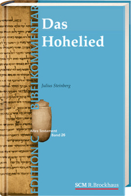 Hoheslied Edition C
